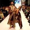 Chinyere Kamdani Collection 2011 | Mohib Mirza & Aminah Sheikh