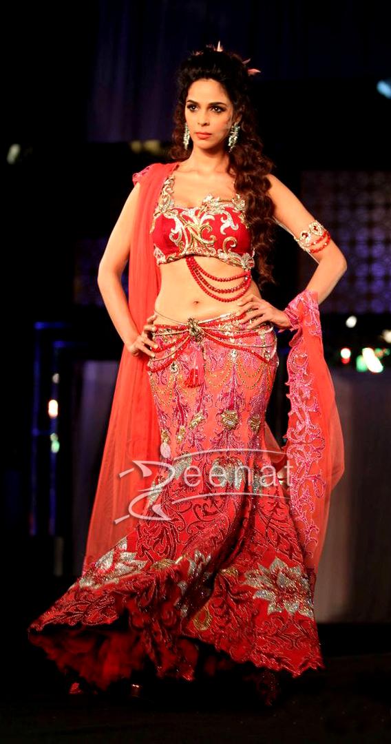 Ambey-Valley-Indian-Bridal-Week 2011