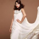 Party Wear Collection By Ramira   Ayyan Ali