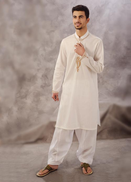 Nishat Latest Men's Collection 2012