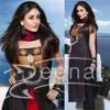 Kareena-Kapoor-Parallel-Su