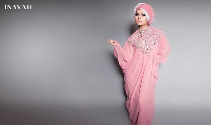OCCASIONAL WEAR From Inayah (1)