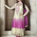 Aayesha Takia In Anarkali Churidar 8E
