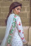 Al Karam Festive Eid Collection 2016-16