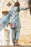 Al Karam Festive Eid Collection 2016-13