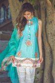 Al Karam Festive Eid Collection 2016-12