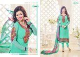 DESIGNER LAVINA - Ayesha Takia Salwar Kameez Bollywood Style (1)