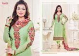 DESIGNER LAVINA - Ayesha Takia Salwar Kameez Bollywood Style (2)