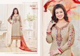 DESIGNER LAVINA - Ayesha Takia Salwar Kameez Bollywood Style (3)