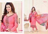 DESIGNER LAVINA - Ayesha Takia Salwar Kameez Bollywood Style (4)