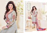 DESIGNER LAVINA - Ayesha Takia Salwar Kameez Bollywood Style (6)