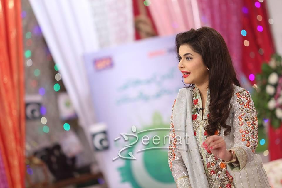Wardha Saleem Designs