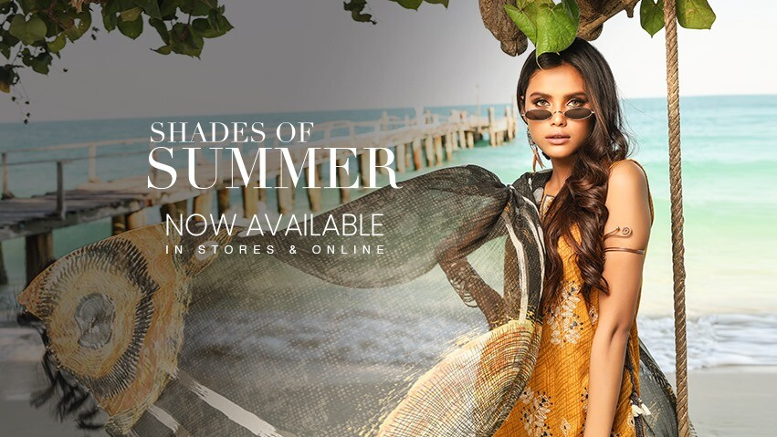 Shades of Summer By LSM - #Lawn2020